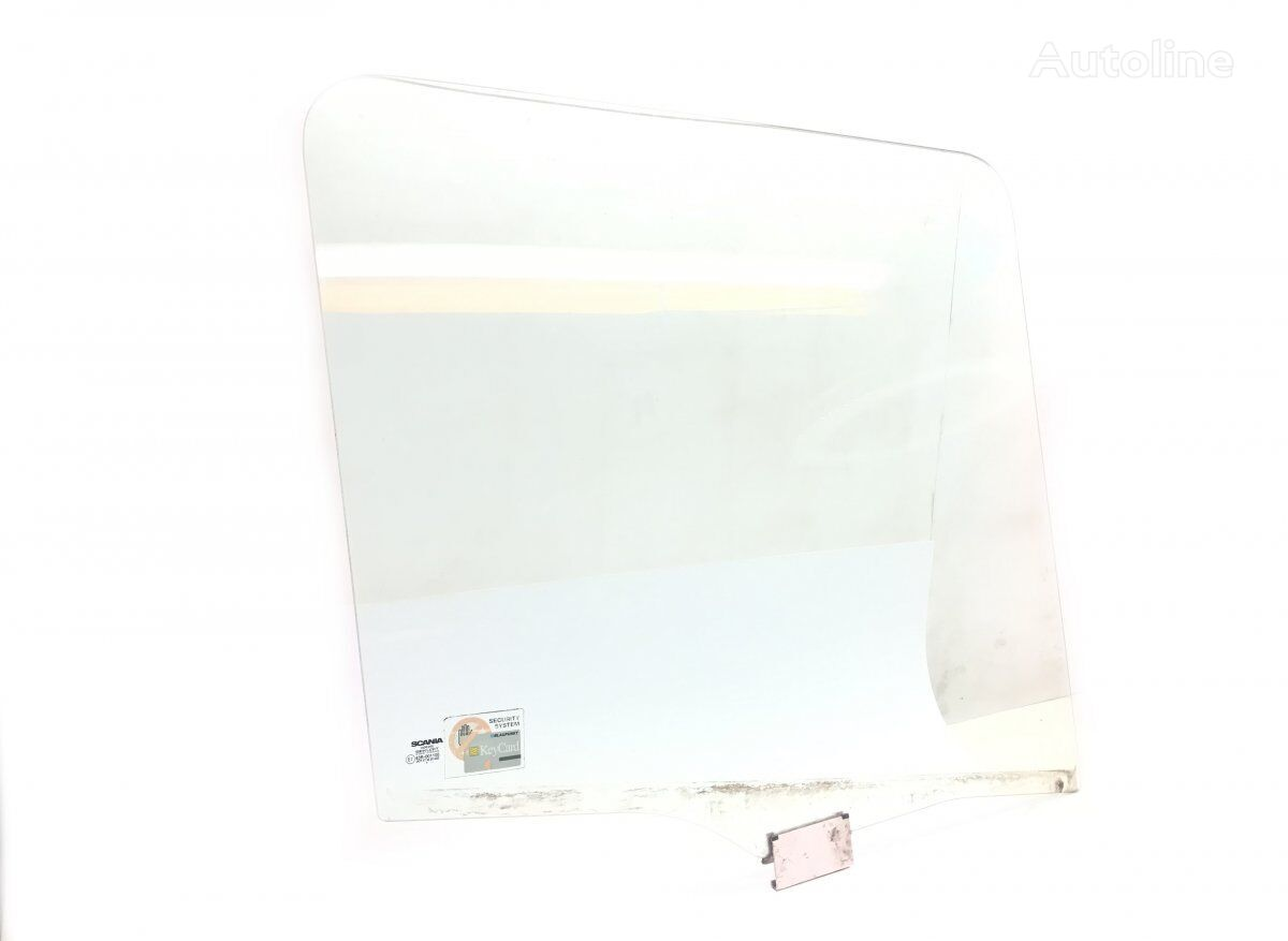 side window for SCANIA P G R T-series (2004-) truck