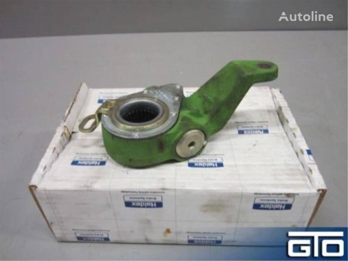 HALDEX 79209C slack adjuster for truck