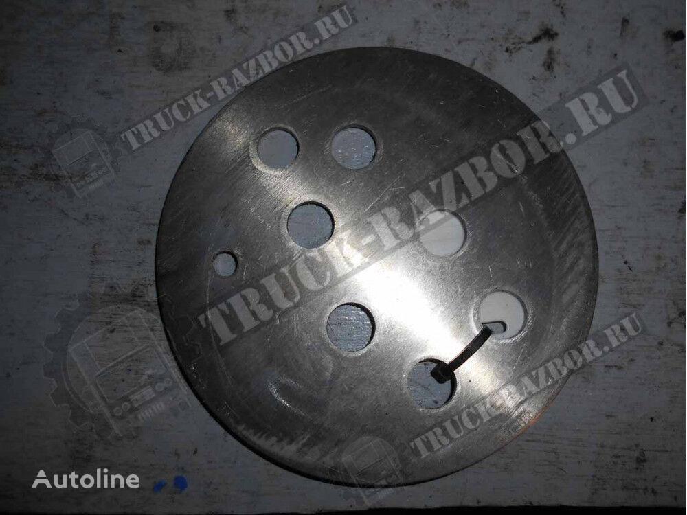 shayba upornaya spare parts for VOLVO tractor unit