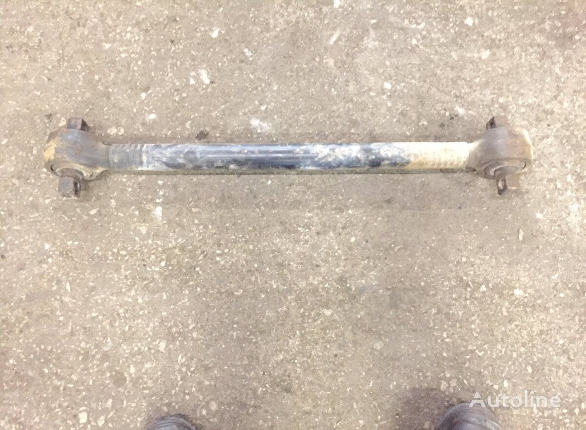 steering linkage for SCANIA 4-series 94/114/124/144/164 (1995-2004) truck