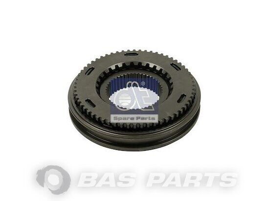 DT SPARE PARTS synchronizer ring for truck