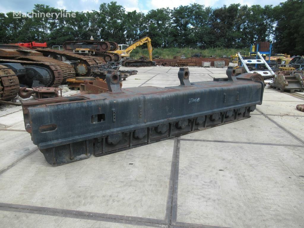 HYUNDAI 800 track chain for excavator