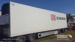 SCHENK VAK Trailer Other Double deck refrigerated trailer