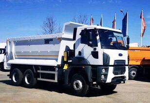 new FORD 3542D dump truck