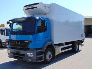 MERCEDES-BENZ 1833 4x2 AXOR /EURO 5 refrigerated truck