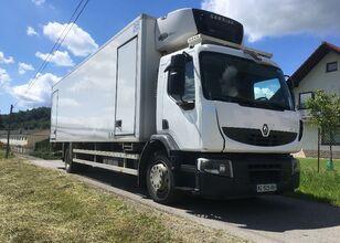 RENAULT PREMIUM 280 DXI  refrigerated truck