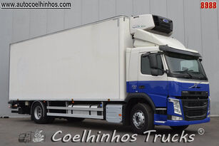 VOLVO FM 330  refrigerated truck