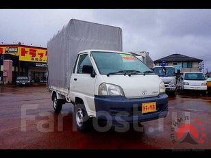TOYOTA Lite Ace KM85 tilt truck